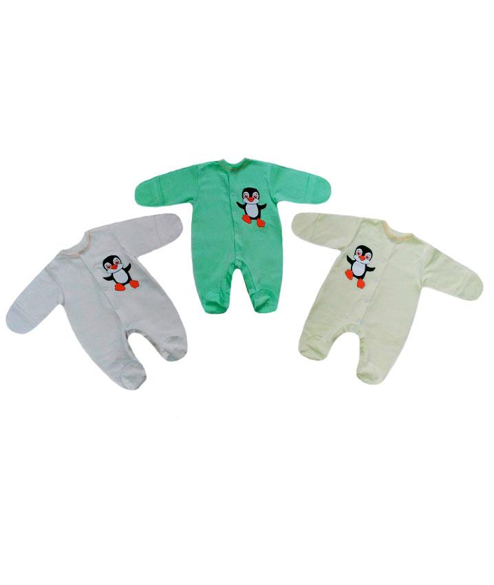 детская одежда для новорожденных, одежда для малышей, ясельный трикотаж