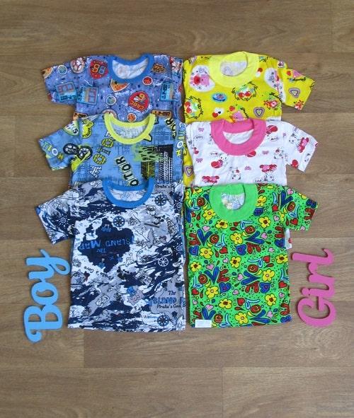 Детская одежда оптом интернет магазин Украина недорого