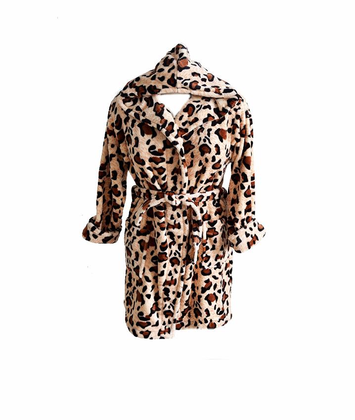домашняя женская одежда, банный халат Турция