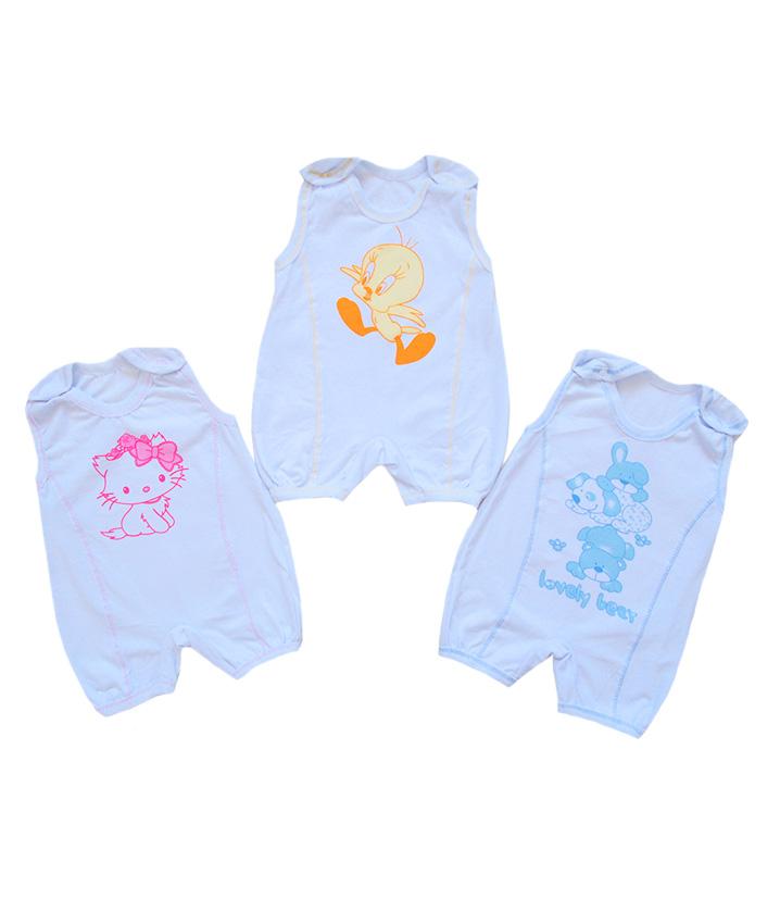 Песочники для малышей и новорожденных