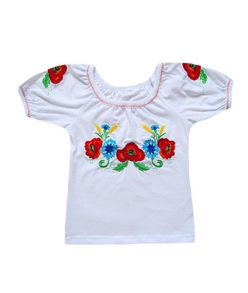 детская одежда оптом интернет магазин Украина