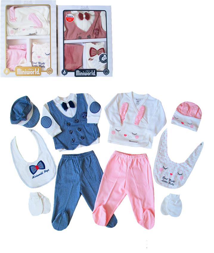 детская ясельная одежда для новорожденных Турция оптом недорого