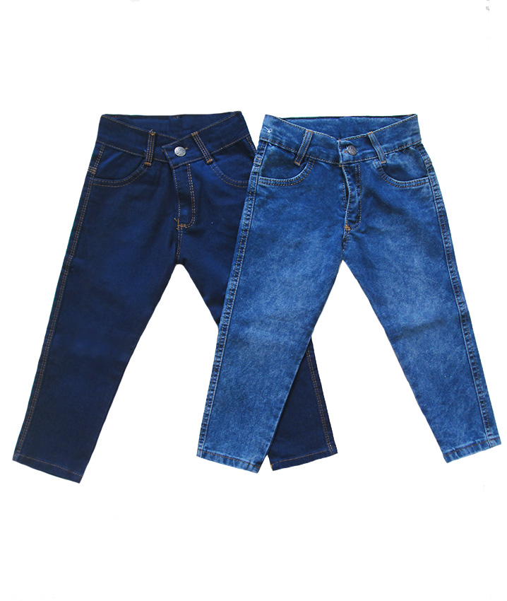 детские джинсы Турция