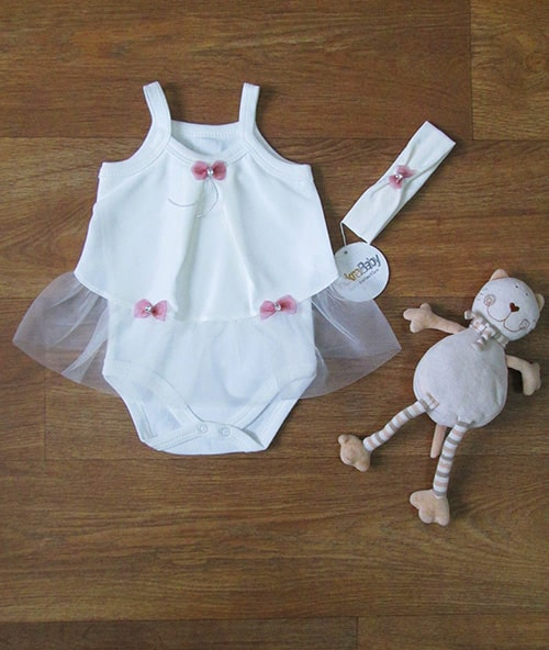 детская ясельная одежда для новорожденных Турция