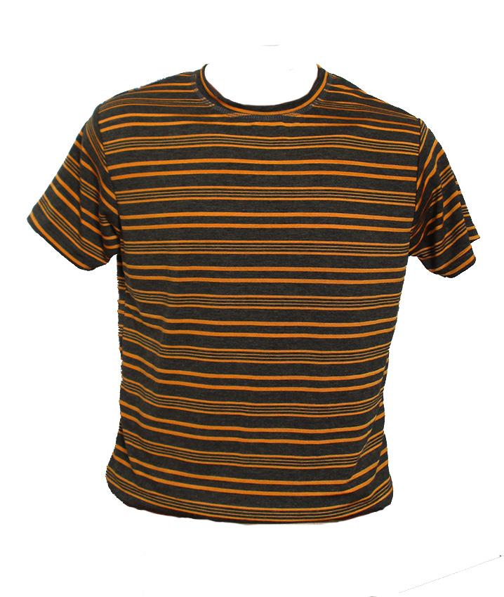 мужская одежда оптом и в розницу интернет магазин