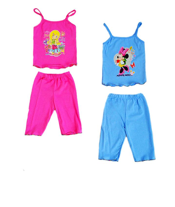одежда для девочек интернет магазин