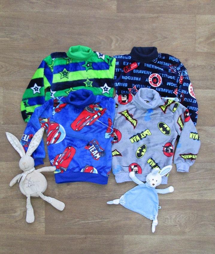 Магазин одежды. Недорого купить детскую одежду в розницу или оптом в Украине, Мир Текстиля