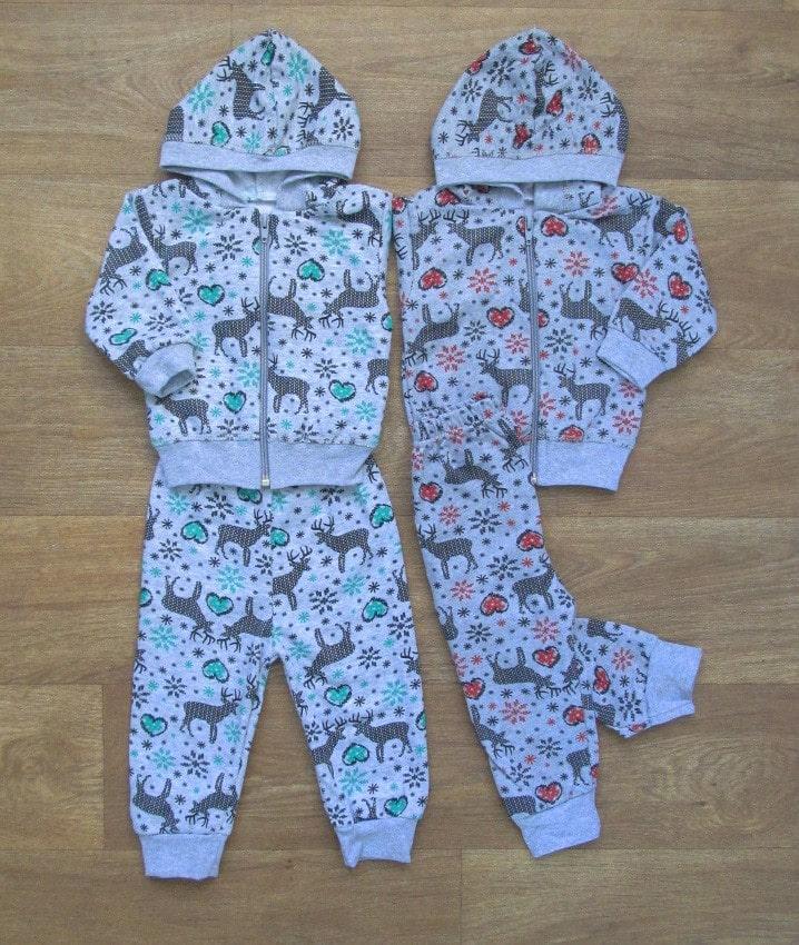 фотография ясельный костюм для малыша Одяг для новонароджених немовлят в Україні, Світ Текстилю