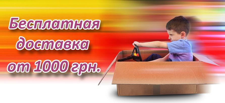 new balance w 574 ab кроссовки